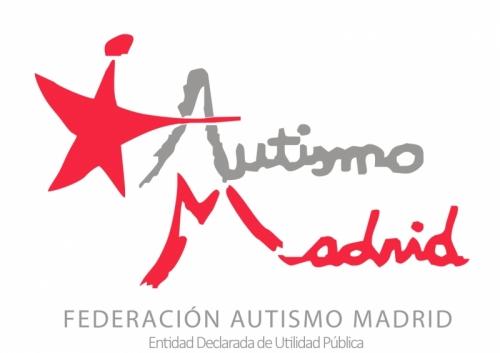 Federación Autismo Madrid