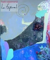 Grupo de teatro experimental La Espiral