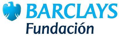 Barclays Fundación
