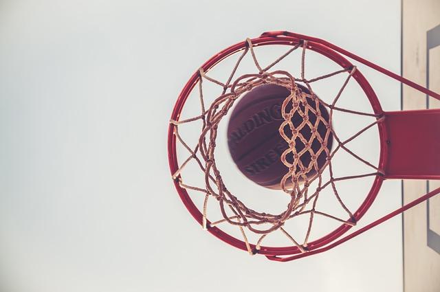 Basket y autismo