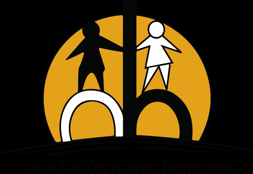 Asociación Nuevo Horizonte