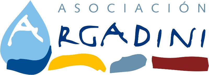 Asociación Argadini