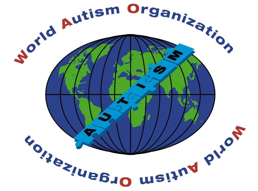 Organización Mundial del Autismo