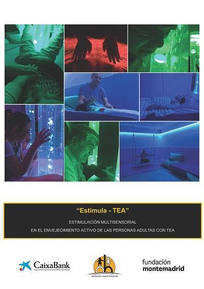 Fundación Montemadrid-Bankia-Caixa – ESTIMULA-TEA
